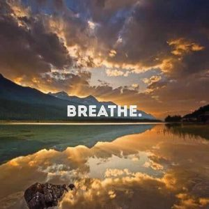 Transformational Breath®